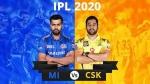 IPL 2020: लाइव मैच में बज रही नकली तालियां, फैन वॉल पर दर्शक, जानें आप कैसे बन सकते हैं इसका हिस्सा