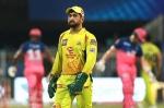 IPL 2020: धोनी ने बताया नंबर 7 पर बैटिंग करने का कारण, कहा- मैंने लंबे समय से क्रिकेट नहीं खेला