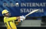 IPL 2020: एमएस धोनी ने माना- बल्लेबाजी में है कमी, रायडू की वापसी पर टिकी हैं उम्मीदें