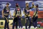 KKR vs SRH: शुबमन गिल-मोर्गन के दम पर जीती कोलकाता, हैदराबाद को 7 विकेट से हराया