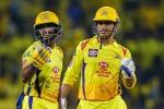CSK के लिए खुशखबरी, अगले मैच में इन दो क्रिकेटरों को मिलेगी प्लेइंग XI में जगह