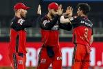 MI vs RCB: इरफान पठान की कोहली को सलाह, बताया किस गेंदबाज से कराये डेथ ओवर्स