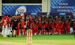 IPL 2020: KXIP के खिलाफ कोहली एंड कंपनी ने की ये तीन बड़ी गलतियां