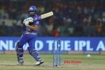 आईपीएल में 5 स्टार बल्लेबाज, जो सबसे अधिक बार 'जीरो' पर आउट हुए हैं