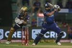 MI vs KKR: कोलकाता के खिलाफ रोहित शर्मा ने लगाई रिकार्डों की झड़ी, खास लिस्ट में हुए शामिल
