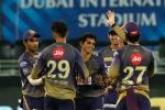 RR vs KKR: गेंदबाजों के दम पर जीती केकेआर, राजस्थान को 37 रनों से हराया
