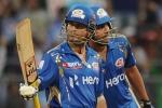 आईपीएल में सबसे तेज 2,000 रन बनाने वाले 3 भारतीय बल्लेबाज