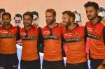 IPL 2020: सुनील गावस्कर ने चुनी SRH प्लेइंग इलेवन, विलियमसन को किया बाहर