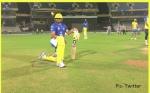 CSK के लिए जगी बड़ी उम्मीद, टीम में जल्द वापसी कर सकते हैं सुरेश रैना- रिपोर्ट