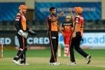 IPL 2021 की नीलामी से पहले सनराइजर्स हैदराबाद ने रिलीज किये 5 खिलाड़ी, देखें लिस्ट