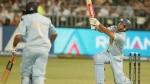 1 ओवर में 6 छक्केः 13 साल पहले आज ही के दिन युवराज ने लिखा था इतिहास में अपना नाम