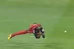 MI vs RCB : देवदत्त पाडिक्कल ने दिखाई फुर्ती, लपका जबरदस्त कैच