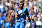 ऑस्ट्रेलिया का एक और बल्लेबाज आया डिप्रेशन में, क्रिकेट से लिया ब्रेक
