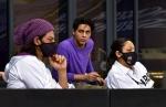 KKR vs RR: परिवार संग मैच देखने पहुंचे शाहरुख खान- VIDEO वायरल, जीत पर कही ये बात