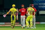 PBKS vs CSK: धोनी के फॉर्मूले पर चली पंजाब की टीम, जानें कैसी है प्लेइंग 11