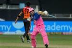 IPL 2020: इन 3 युवाओं ने अपने प्रदर्शन से लगभग पक्की कर ली है 2021 T20 WC की टीम इंडिया में जगह