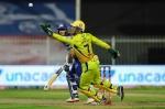 IPL 2020: मुंबई इंडियंस के खिलाफ हार में चेन्नई सुपर किंग्स ने की ये गलतियां