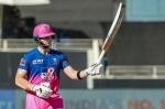 196 रन चेज करने के बाद अपने बल्लेबाजों से अगले दो मैचों में यही 'आग' चाहते हैं स्मिथ