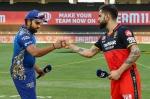 IPL 2020: RCB और MI का मुकाबला, संभावित XI, हेड टू हेड रिकॉर्ड