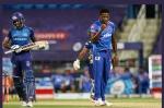 IPL 2020: MI के खिलाफ DC का अहम मुकाबला, संभावित प्लेइंग XI, हेड टू हेड रिकॉर्ड