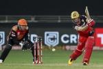 IPL 2020: RCB से हारे तो SRH हो जाएंगे प्लेऑफ से बाहर, संभावित प्लेइंग XI, हेड टू हेड रिकॉर्ड