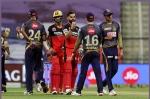 IPL 2020: ये 3 गलतियां बनी RCB के खिलाफ KKR की शर्मनाक हार की वजह