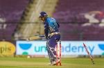 IPL 2020: MI के लिए वेक-अप कॉल, RR के खिलाफ हार में की ये 3 गलतियां