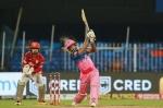 IPL 2020: आकाश चोपड़ा ने सीएसके को लेकर किया बड़ा दावा, कहा- संजू सैमसन पर थी नजर