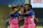 IPL 2020: स्टीव स्मिथ ने बताया- क्यों नहीं दिया जोफ्रा आर्चर को पॉवरप्ले में एक और ओवर