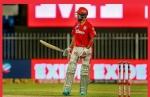IPL 2020: SRH के खिलाफ सरप्राइज जीत के बाद केएल राहुल ने कहा- मैं अभी शब्दहीन हूं