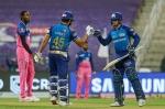 MI vs RR: पोलार्ड ने जीता टॉस पहले बल्लेबाजी करेगी मुंबई, जानें क्या है टीमों में बदलाव