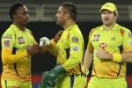 IPL 2020 : खत्म नहीं हुईं CSK की समस्याएं, DJ ब्रावो हुए टूर्नामेंट से बाहर