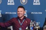 आरसीबी के खिलाफ क्यों हारी KKR, खुद कोच ब्रेंडन मैकुलम ने बताई वजह