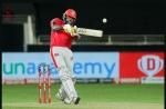 IPL: गेल ने और बड़ा किया 1 ओवर में 25 या ज्यादा रन बनाने का रिकॉर्ड, बाकी कोई आसपास भी नहीं
