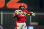 IPL 2020: क्रिस गेल आए और फिर छा गए, टीम के युवा कहते हैं- अभी रिटायर मत होइए