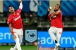 IPL 2020: पंजाब के पेसर अर्शदीप सिंह ने खोला राज, बताया कैसे मिल रही है लगातार जीत