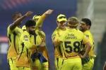 IPL 2020 : अगर ऐसा हुआ तो प्लेऑफ में पहुंच सकता है CSK, 3 टीमों का पहुंचना तय
