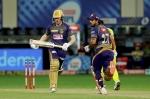 IPL 2020: प्लेऑफ पर मोर्गन ने कहा- एक गेम बचा है, अभी भी हमारे पास एक छोटा सा मौका है