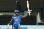'गब्बर' की विस्फोटक बल्लेबाजी के पीछे क्या रहस्य है? धवन ने खुद खुलासा किया