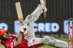 IPL के इस सीजन में ये बल्लेबाज अभी तक नहीं लगा पाए एक भी छक्का