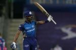 IPL 2020: हार्दिक पांड्या ने खेली विस्फोटक पारी, महज 12 गेंदों में ठोंके 52 रन, जड़े 7 छक्के 2 चौके