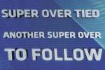 MI vs KXIP: अगर दुबई में दोबारा टाई होता सुपर ओवर तो फिर जानें क्या कहते हैं नियम