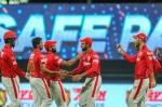 IPL 2020: केएल राहुल ने बताया KXIP की हार का सबसे बड़ा कारण