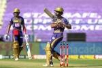 IPL 2020 : फ्लाॅप साबित हुए कोलकाता के बल्लेबाज, बनाया बेहद शर्मनाक रिकाॅर्ड