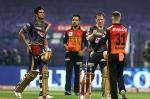 IPL 2020: होल्डर-मोर्गन ने बायो बबल में रहने को बताया खतरनाक, गिनाई खामियां