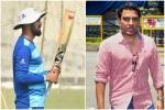 'गलत मिसाल'- मांजरेकर ने IPL प्रदर्शन के आधार पर राहुल को टेस्ट में चुने जाने पर जताई नाखुशी