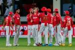 IPL 2020 : इन 3 टीमों का प्लेऑफ में पहुंचना तय, पंजाब की उम्मीदें अभी भी कायम