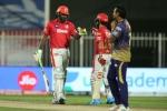 IPL 2020: मनदीप-गेल की पारी के दम पर पंजाब को मिली 5वीं जीत, KKR को 8 विकेट से रौंदा