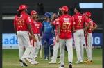 IPL 2020: MI की इन 3 गलतियों के चलते KXIP को मिली टूर्नामेंट की सबसे चर्चित जीत