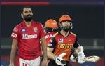 IPL 2020: आज SRH के सामने होगी KXIP, संभावित प्लेइंग XI, हेड टू हेड रिकॉर्ड